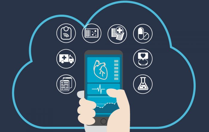 Software As A Medical Device Health Canada Guidelines