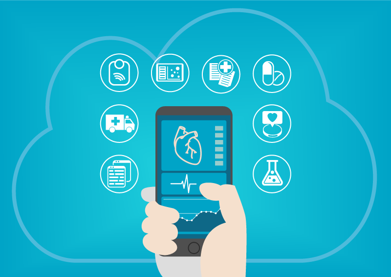 Health Canada Guidelines for Software As A Medical Device