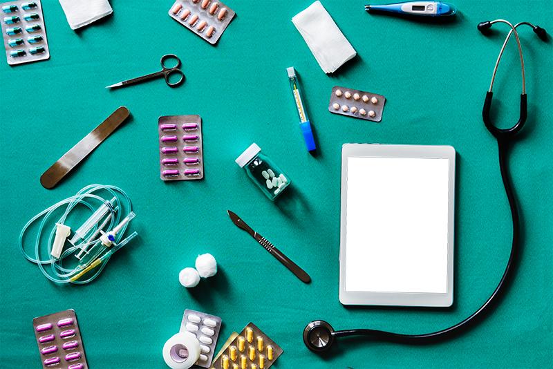 Medical Device Recalls