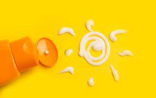 Regulatory Amendments to Non Prescription Drugs