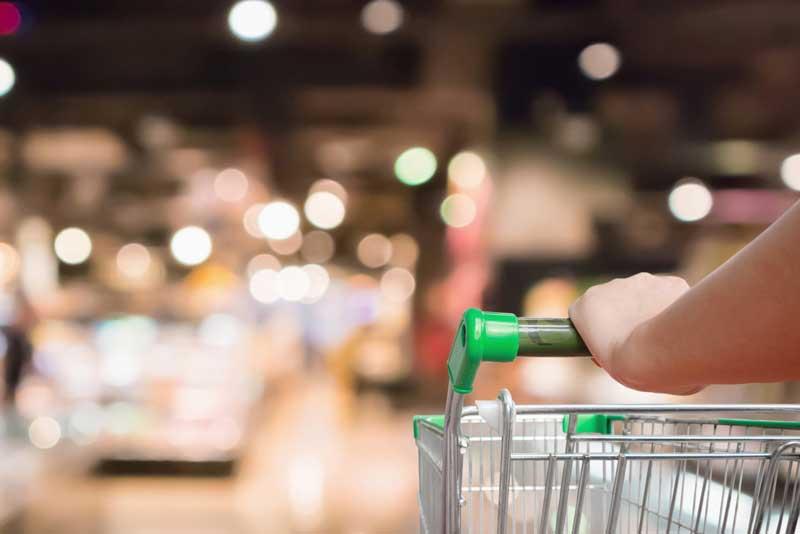 Food and Drug Regulations-Nutrition Labeling and Ingredient Listing Deadline
