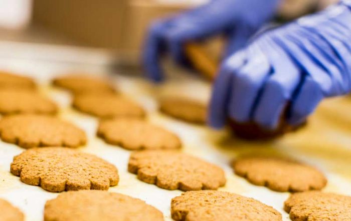 Mycotoxins in Food Products